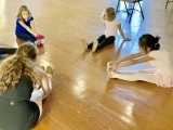 Ballet for Kids - Level 1