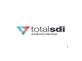 NCPD: Total SDI® Leadership Workshop