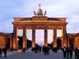 Advanced German: Session I