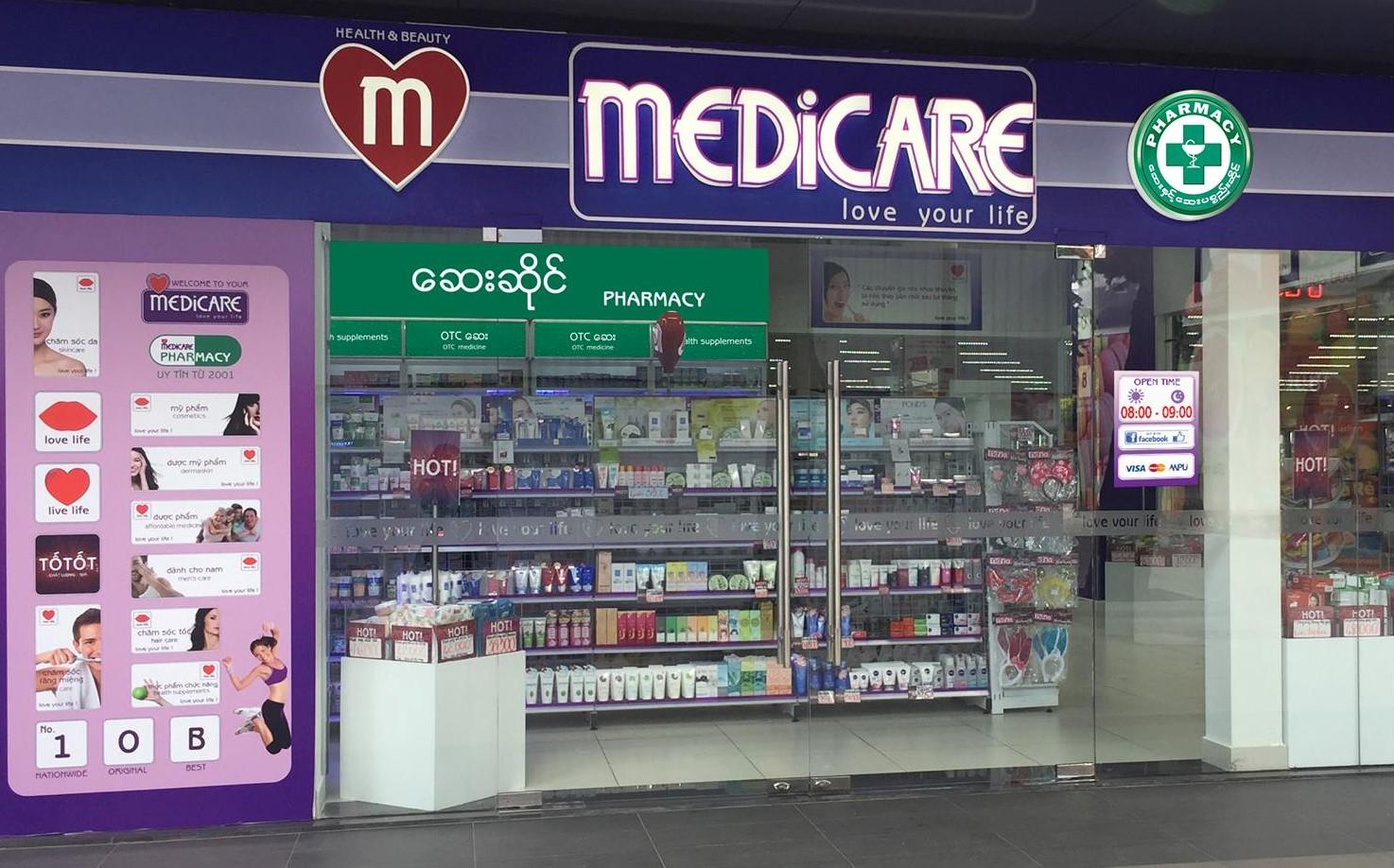Medicare - Understanding