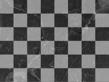 Introduction to GO, The Ancient Strategy Game – Beginner (Online)