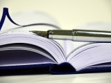 Independent Publishing, Introduction
