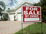 Getting Ready to Sell Your House