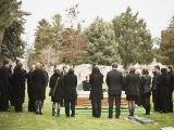 What to Do After the Funeral