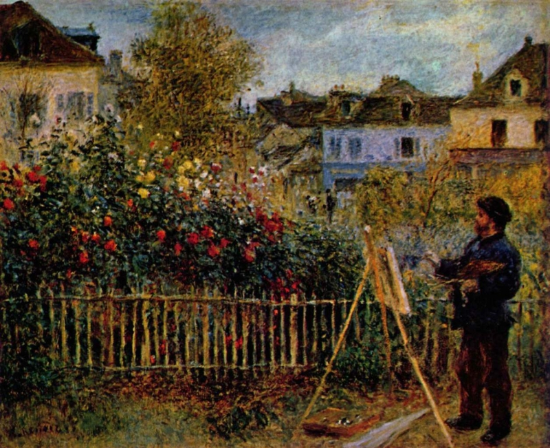 Original source: https://upload.wikimedia.org/wikipedia/commons/9/94/Pierre-Auguste_Renoir_083.jpg
