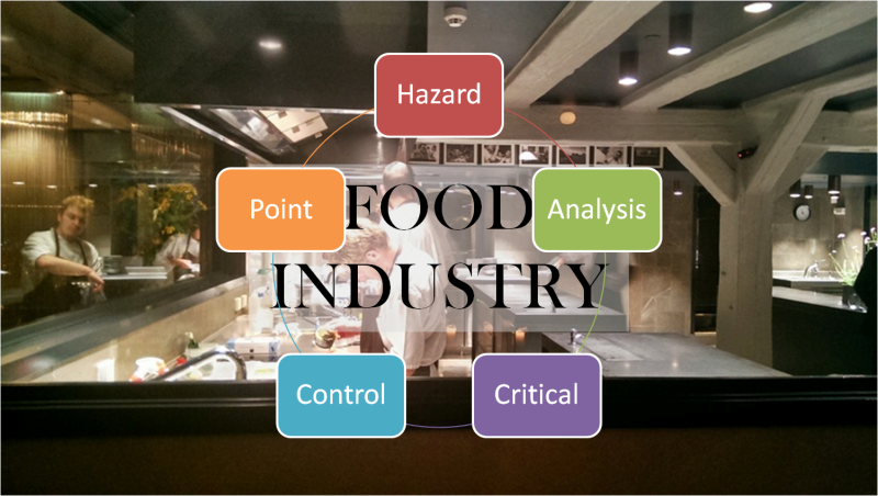 Original source: http://safefoodtraining.com/minnesota/wp-content/uploads/2018/04/What-does-HACCP-mean-for-ServSafe-Food-Managers.png