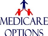 Medicare and Beyond Classes-Session 5-Wednesday