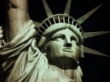 American Memory in Stone and Steel: National Monuments of Tragedy and Triumph