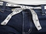 Weight-Loss Surgery Seminar
