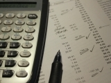Certificate in Accounting and Finance for Non Financial Managers