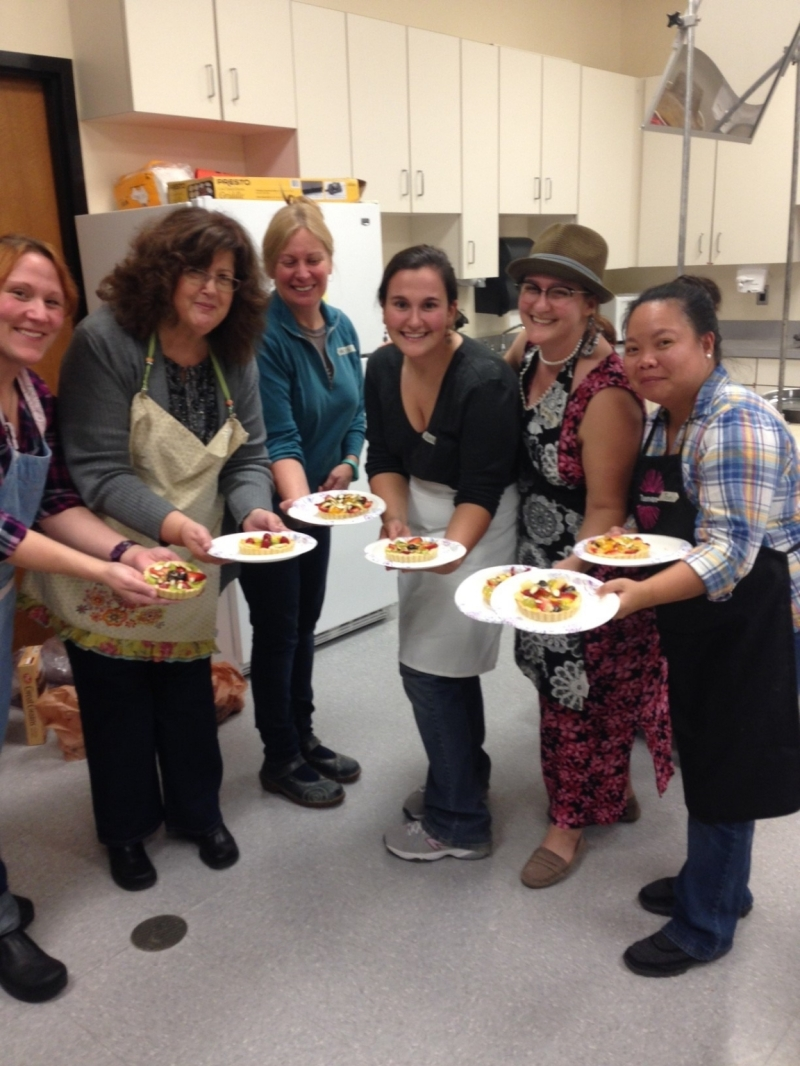 Image uploaded by Merrymeeting Adult Education