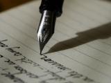 Playwriting
