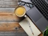 Online 90 Hour Broker Pre-License Combo