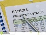 Quickbooks HR & Payroll