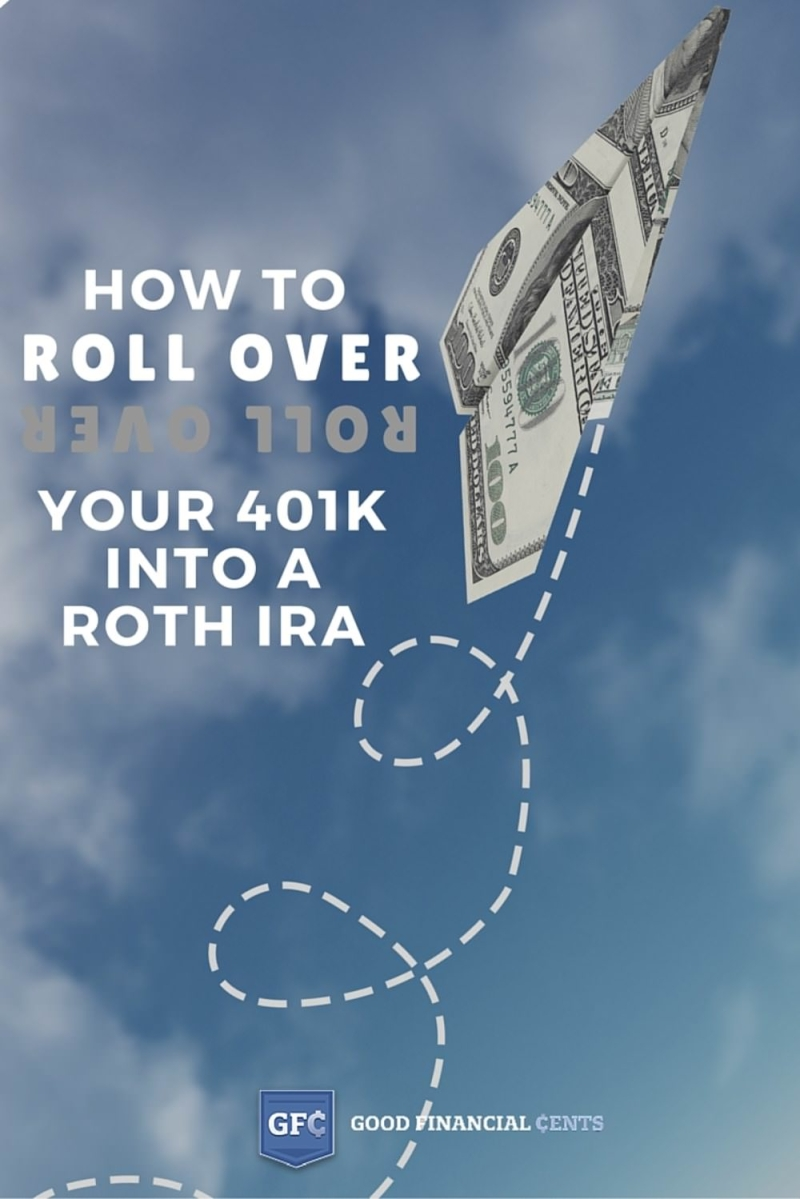 Original source: http://jeffrose.wpengine.netdna-cdn.com/wp-content/uploads/2016/03/how-to-rollover-your-401k-into-a-roth-ira.jpg