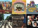 PAD 11 - Painting with The Beatles