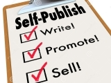 Secrets of Successful Independent Publishing  F17