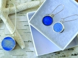 Make Your Own Resin Jewelry
