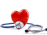 Cardiac Care Support Group