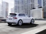 VAG Common Sense Diagnostics ('07+ Audi/VW) - Phoenix