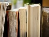 Designing eBooks, Online Textbooks, and Digital Curriculum