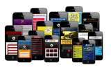 Advanced Mobile Marketing 11/5