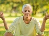 Original source: http://yoganonymous.com/system/image_assets/images/000/024/413/original/older_woman_meditating_outside.jpg?1453496644