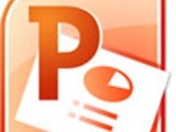 Microsoft PowerPoint & Publisher 2013 F19