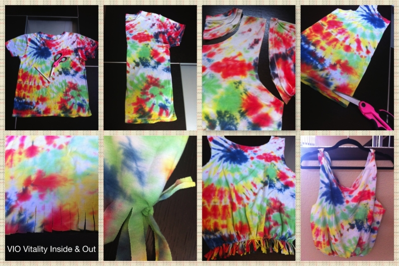 Original source: http://www.viovitalityinsideandout.com/wp-content/uploads/2014/07/Tie-Dye-T-Shirt-Tote.jpg