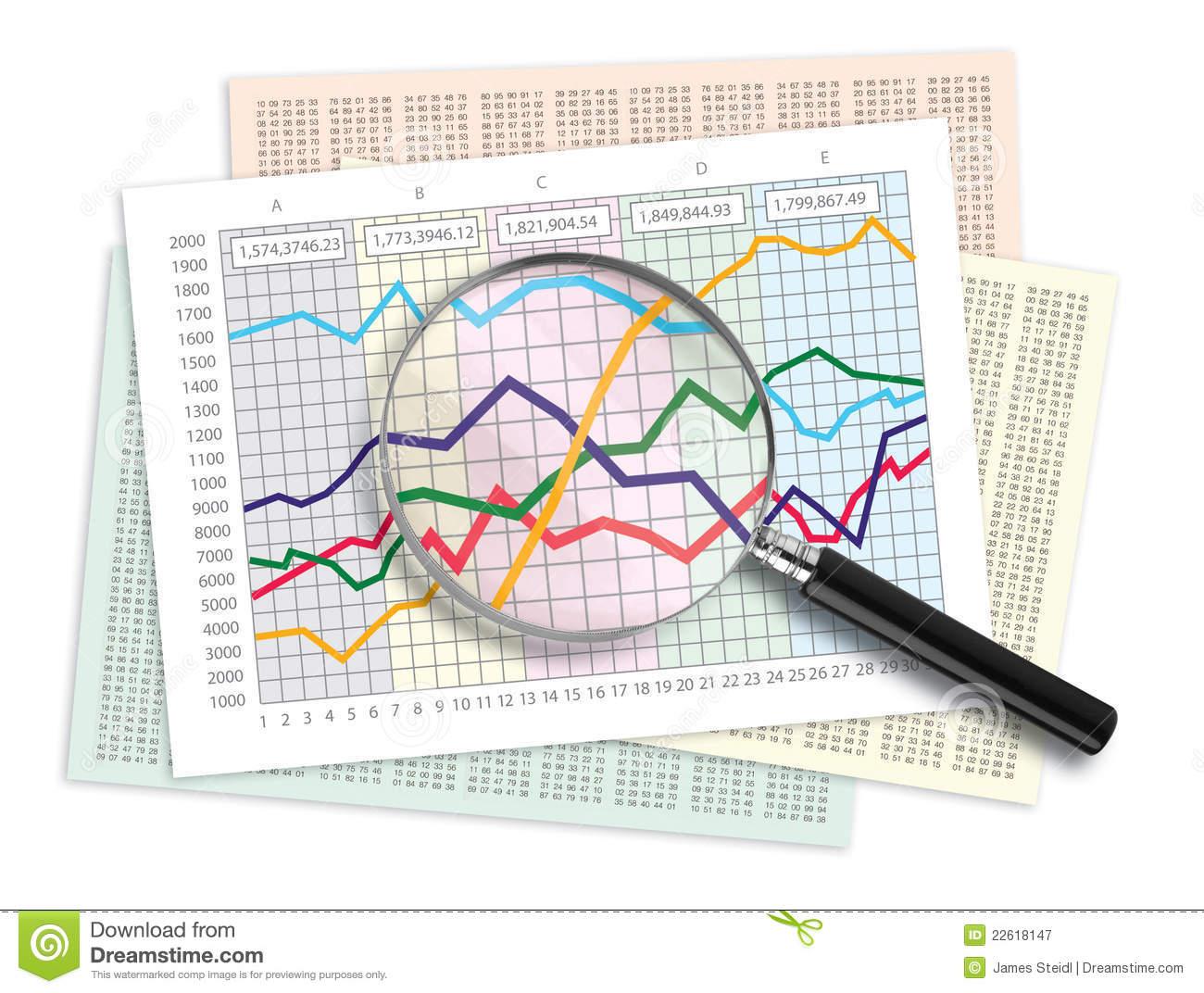 Intermediate Data Analysis 3/4