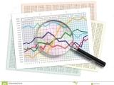 Intermediate Data Analysis 10/1