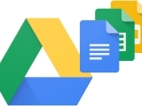 Google Drive Made Easy (NEW) - Litchfield