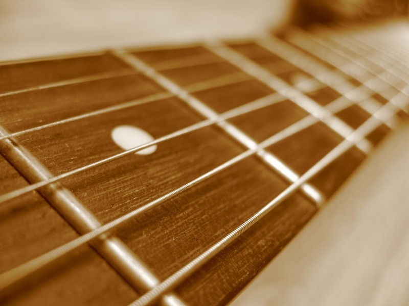 Original source: https://upload.wikimedia.org/wikipedia/commons/c/c2/Guitar_fretboard_closeup.JPG