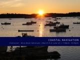 Session II Coastal Navigation