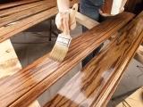 Furniture Finishing - Bring Wood To Life - Woodbury
