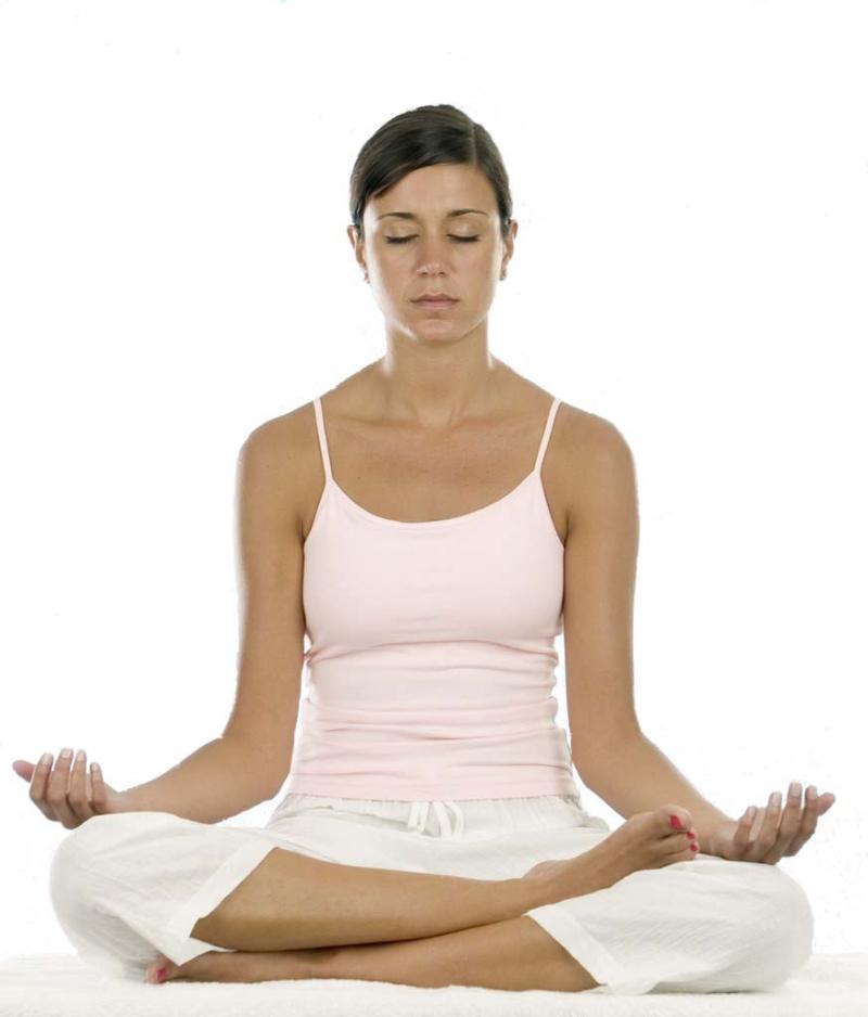 Original source: http://g4.psychcentral.com/lib/wp-content/uploads/2015/04/yoga.jpg
