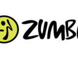 ZUMBA - Session II