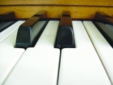 Piano 102 - Live Online