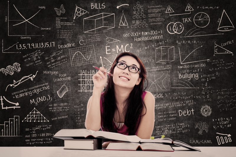 Original source: http://www.helpforassignment.com/wp-content/uploads/bigstock-College-Student-Study-In-The-C-45513874.jpg
