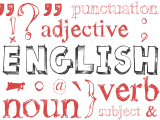 English Review (College Prep)