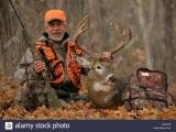 Hunter Safety Online Class