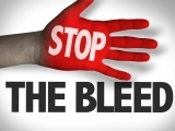 504F19 Stop The Bleed