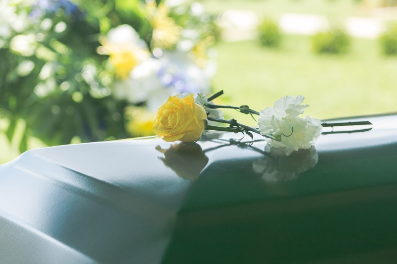 Original source: https://evergreenjax.com/wp-content/uploads/2018/05/Funeral-Services.jpg