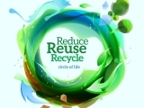 Making Positive Lifestye Changes for the Environment