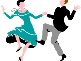 Ballroom Dancing - Beginning