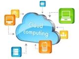 Original source: http://blog.smallbusinessadvocate.com/wp-content/uploads/2014/03/cloud-computing-from-any-device.jpg