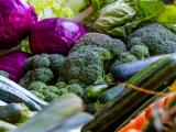 10 Steps to a Healthier You