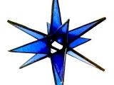 Moravian Star-Session 8
