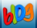 Blogging for Beginners - R1 HVRHS