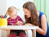 Babysitter Lessons & Safety Training: B.L.A.S.T. Messalonskee W18